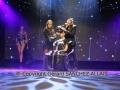 photo Copyright Gerard SANCHEZ-ALLAIS - Show - BS LYON 2018 - Raphael Perrier avec les Institutions de la Coiffure_1808.jpg