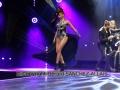 photo Copyright Gerard SANCHEZ-ALLAIS - Show - BS LYON 2018 - Raphael Perrier avec les Institutions de la Coiffure_1814.jpg