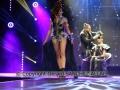 photo Copyright Gerard SANCHEZ-ALLAIS - Show - BS LYON 2018 - Raphael Perrier avec les Institutions de la Coiffure_1817.jpg
