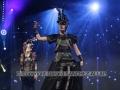 photo Copyright Gerard SANCHEZ-ALLAIS - Show - BS LYON 2018 - Raphael Perrier avec les Institutions de la Coiffure_1853.jpg