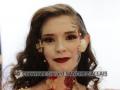 photo Copyright Gerard SANCHEZ-ALLAIS - Show - BS LYON 2018 - Stand et Show body-painting PEYREFITTE MAKE UP_3430.jpg