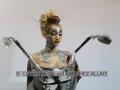 photo Copyright Gerard SANCHEZ-ALLAIS - Show - BS LYON 2018 - Stand et Show body-painting PEYREFITTE MAKE UP_3462.jpg