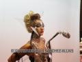 photo Copyright Gerard SANCHEZ-ALLAIS - Show - BS LYON 2018 - Stand et Show body-painting PEYREFITTE MAKE UP_3481.jpg