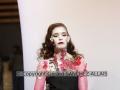 photo Copyright Gerard SANCHEZ-ALLAIS - Show - BS LYON 2018 - Stand et Show body-painting PEYREFITTE MAKE UP_3517.jpg