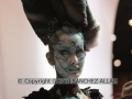 photo Copyright Gerard SANCHEZ-ALLAIS - Show - BS LYON 2018 - Stand et Show body-painting PEYREFITTE MAKE UP_2105.jpg