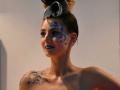 Concours Face Painting - Beaute Selection Lyon 2016_2998_Copyright Gerard Sanchez-Allais.jpeg