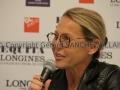 Equita Longines - le Salon du Cheval de Lyon _9217 Sylvie ROBERT_1