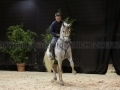 Equita Longines - Le Salon du Cheval de Lyon - 2018 _3371.jpg