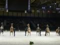 Equita Lyon 2017 Eurexpo_7048 - Copyright Gerard SANCHEZ-ALLAIS.jpg