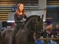 Equita Lyon 2017 _ Cabaret Equestre_20171101_2250 - Chevaux Frisons - Copyright Gerard SANCHEZ-ALLAIS.jpg