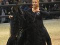 Equita Lyon 2017 _ Cabaret Equestre_20171101_2277 - Chevaux Frisons - Copyright Gerard SANCHEZ-ALLAIS.jpg