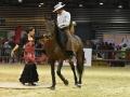 Equita Lyon 2017 _ Cabaret Equestre_20171101_2446 _ EQUESTRIARTE - Copyright Gerard SANCHEZ-ALLAIS.jpg