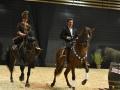 Equita Lyon 2017 _ Cabaret Equestre_20171101_2647 _ KALIDOR Paul de OLIVEIRA - Copyright Gerard SANCHEZ-ALLAIS.jpg