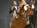 Equita Lyon 2017 _ Cabaret Equestre_20171101_2681 _ KALIDOR Paul de OLIVEIRA - Copyright Gerard SANCHEZ-ALLAIS.jpg
