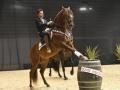 Equita Lyon 2017 _ Cabaret Equestre_20171101_2696 _ KALIDOR Paul de OLIVEIRA - Copyright Gerard SANCHEZ-ALLAIS.jpg