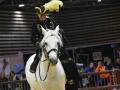 Equita Lyon 2017 _ Cabaret Equestre_20171101_2907 _ Christine THERON-ROCHETTE - Copyright Gerard SANCHEZ-ALLAIS.jpg