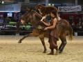 Equita Lyon 2017 _ Cabaret Equestre_20171101_2925 _ Troupe JEHOL - Copyright Gerard SANCHEZ-ALLAIS.jpg