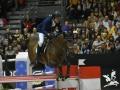 Equita Lyon 2107 Eurexpo _7224 - Copyright Gerard SANCHEZ-ALLAIS.jpg