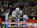Equita Lyon 2107 Eurexpo _7241 - Copyright Gerard SANCHEZ-ALLAIS.jpg