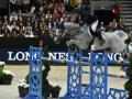 Equita Lyon 2107 Eurexpo _7250 - Copyright Gerard SANCHEZ-ALLAIS.jpg