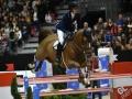 Equita Lyon 2107 Eurexpo _7260 - Copyright Gerard SANCHEZ-ALLAIS.jpg