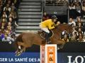 Equita Lyon 2107 Eurexpo _7332 - Copyright Gerard SANCHEZ-ALLAIS.jpg