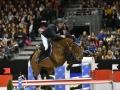 Equita Lyon 2107 Eurexpo _7339 - Copyright Gerard SANCHEZ-ALLAIS.jpg