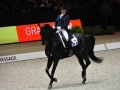 Equita Lyon - FEI World Cup TM Grand Prix Freestyle presented by FFE Generali - Lyon Eurexpo _2775 -  Karen Tebar - Copyright Gerard Sanchez-Allais.jpeg