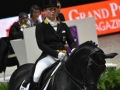 Equita Lyon - FEI World Cup TM Grand Prix Freestyle presented by FFE Generali - Lyon Eurexpo _2960 -  Isabel Werth - Copyright Gerard Sanchez-Allais.jpeg