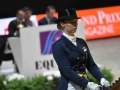 Equita Lyon - FEI World Cup TM Grand Prix Freestyle presented by FFE Generali - Lyon Eurexpo _2987 - Fabienne Luetkemeier - Copyright Gerard Sanchez-Allais.jpeg