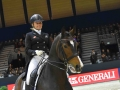 Equita Lyon - FEI World Cup TM Grand Prix Freestyle presented by FFE Generali - Lyon Eurexpo _3696- Remise des Prix - Copyright Gerard Sanchez-Allais.jpeg