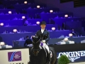 Equita Lyon - FEI World Cup TM Grand Prix Freestyle presented by FFE Generali - Lyon Eurexpo _3703- Remise des Prix - Copyright Gerard Sanchez-Allais.jpeg