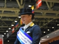 Equita Lyon - FEI World Cup TM Grand Prix Freestyle presented by FFE Generali - Lyon Eurexpo _3785- Remise des Prix - Copyright Gerard Sanchez-Allais.jpeg