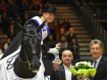 Equita Lyon - FEI World Cup TM Grand Prix Freestyle presented by FFE Generali - Lyon Eurexpo _3819- Remise des Prix - Copyright Gerard Sanchez-Allais.jpeg