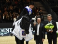 Equita Lyon - FEI World Cup TM Grand Prix Freestyle presented by FFE Generali - Lyon Eurexpo _3825- Remise des Prix - Copyright Gerard Sanchez-Allais.jpeg