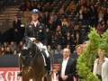 Equita Lyon - FEI World Cup TM Grand Prix Freestyle presented by FFE Generali - Lyon Eurexpo _3875- Remise des Prix - Copyright Gerard Sanchez-Allais.jpeg