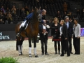 Equita Lyon - FEI World Cup TM Grand Prix Freestyle presented by FFE Generali - Lyon Eurexpo _3895- Remise des Prix - Copyright Gerard Sanchez-Allais.jpeg