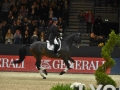 Equita Lyon - FEI World Cup TM Grand Prix Freestyle presented by FFE Generali - Lyon Eurexpo _3909- Remise des Prix - Copyright Gerard Sanchez-Allais.jpeg