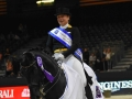 Equita Lyon - FEI World Cup TM Grand Prix Freestyle presented by FFE Generali - Lyon Eurexpo _3920- Remise des Prix - Copyright Gerard Sanchez-Allais.jpeg