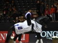 Equita Lyon - FEI World Cup TM Grand Prix Freestyle presented by FFE Generali - Lyon Eurexpo _3936- Remise des Prix - Copyright Gerard Sanchez-Allais.jpeg