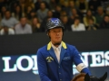 Equita Lyon - Longines FEI World Cup TM presented by GL events - Lyon Eurexpo - octobre 2016 - _0453_Christian Ahlman - Copyright Gerard Sanchez-Allais.jpeg