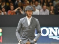 Equita Lyon - Longines FEI World Cup TM presented by GL events - Lyon Eurexpo - octobre 2016 - _0512_Kevin Staut - Copyright Gerard Sanchez-Allais.jpeg