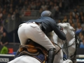 Equita Lyon - Longines FEI World Cup TM presented by GL events - Lyon Eurexpo - octobre 2016 - _0560_Gregory Wathelet - Copyright Gerard Sanchez-Allais.jpeg