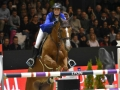 Equita Lyon - Longines FEI World Cup TM presented by GL events - Lyon Eurexpo - octobre 2016 - _0818_Penelope Leprevost - Copyright Gerard Sanchez-Allais.jpeg