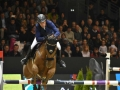 Equita Lyon - Longines FEI World Cup TM presented by GL events - Lyon Eurexpo - octobre 2016 - _0884_Olivier Robert - Copyright Gerard Sanchez-Allais.jpeg