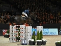 Equita Lyon - Longines FEI World Cup TM presented by GL events - Lyon Eurexpo - octobre 2016 - _0225_Romain Duguet - Copyright Gerard Sanchez-Allais.jpeg