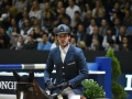 Equita Lyon - Longines FEI World Cup TM presented by GL events - Lyon Eurexpo - octobre 2016 - _0241_Romain Duguet - Copyright Gerard Sanchez-Allais.jpeg