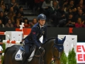 Equita Lyon - Longines FEI World Cup TM presented by GL events - Lyon Eurexpo - octobre 2016 - _0628_Lorenzo de Luca - Copyright Gerard Sanchez-Allais.jpeg