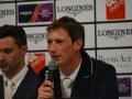 Equita Lyon - Longines FEI World Cup TM presented by GL events - Lyon Eurexpo - octobre 2016 - _1182_press conference - Copyright Gerard Sanchez-Allais.jpeg