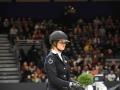 Equita Lyon - Longines Grand Prix - Lyon Eurexpo 28 octobre 2016 - _4140-r Zoe Conter - Copyright Gerard Sanchez-Allais.jpeg